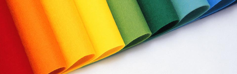纺织品测试