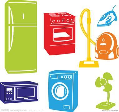 家用电器EMC认证IEC标准