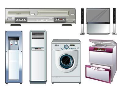 家用电器CE认证