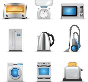 家用电器CCC认证