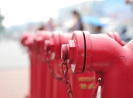 消防产品设备CE认证