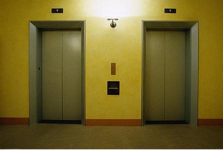 电梯CE认证EN81-1:1998+A3:2009