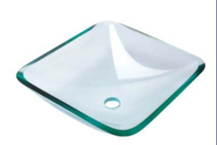 玻璃盆LFGB认证/检测服务