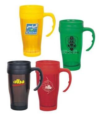 塑料杯LFGB认证