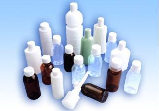 塑料瓶/塑料瓢LFGB认证