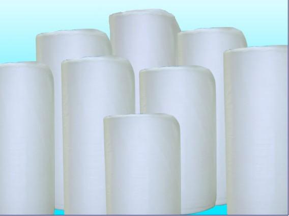 塑料薄膜/铝箔LFGB测试