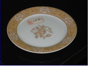 陶瓷盘/陶瓷盆LFGB检测