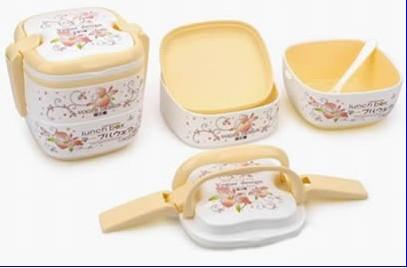保温饭盒FDA测试/塑料饭盒FDA检测