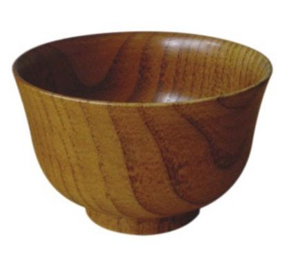 木碗/木铲/木勺DGCCFR测试