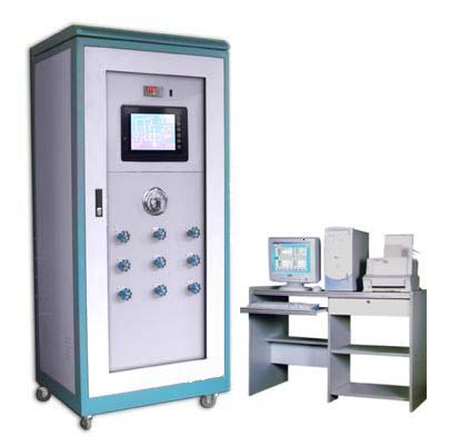 耐压试验机CE认证