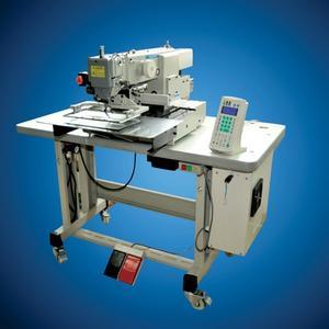 缝纫机/缝合机CE认证