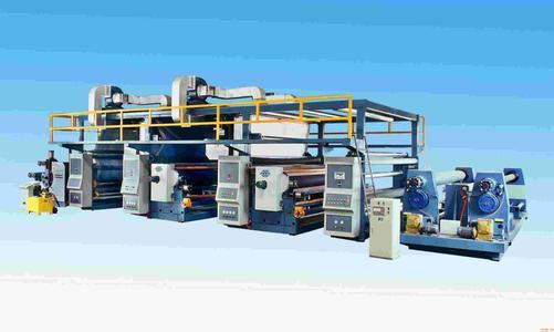 柔版印刷机CE认证
