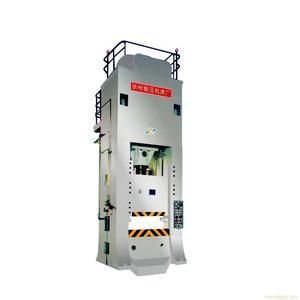 锻压机床CE认证/压力机CE认证