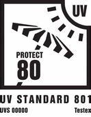 长沙Textiles and UV Protection (UV Standard 801)