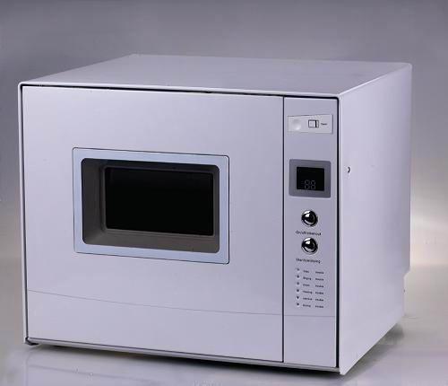 洗碗机/洗瓶机CE认证