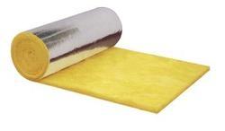 玻璃棉CE认证