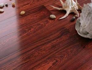 实木地板CE认证EN14342