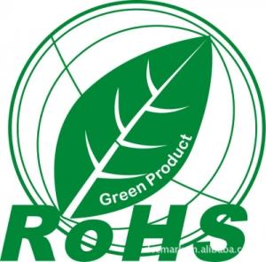RoHS2.0与RoHS有什么区别?
