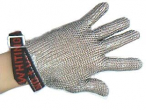 个人防护用品(PPE)CE认证