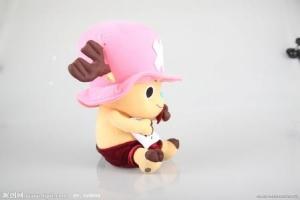 日本玩具安全标准(ST2002)