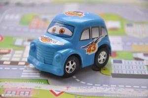 玩具EMC测试认证服务