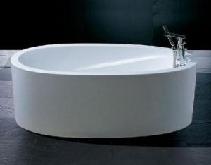 卫浴产品CE认证