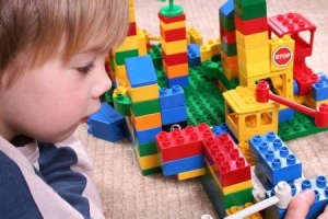 2009/48/EC玩具安全指令