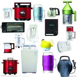 家用电器IEC60335标准