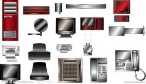 家用电器能效ERP指令