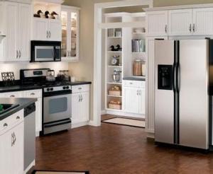 家用电器UL认证标准