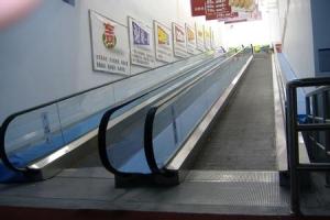 电梯、扶梯和自动人行道CE认证