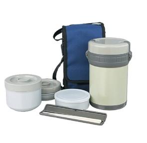 塑料饭盒LFGB认证/测试服务