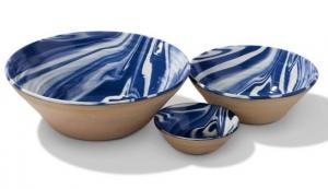 陶瓷碗/陶瓷勺LFGB检测