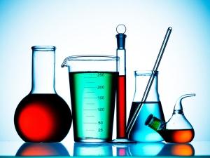 全氟辛烷磺酰基PFOS