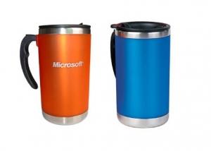 保温杯FDA检测/塑料杯FDA测试