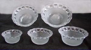 玻璃盆FDA检测/玻璃碗FDA测试