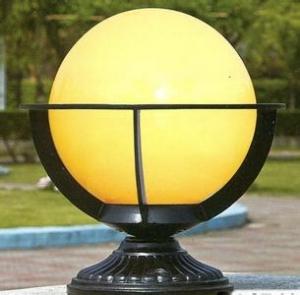 灯具CE认证标准