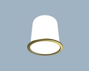 LED自镇流灯标准EN62560:2012