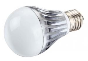 LED球泡灯CE认证