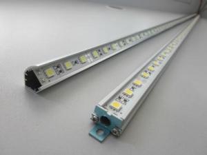 LED灯条CE认证/ROHS检测