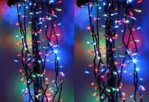 灯串CE认证/圣诞灯CE认证