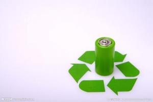 欧盟电池指令2006/66/EC