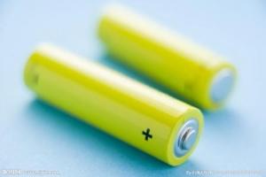 美国电池法案