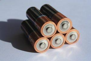 日本电池法规