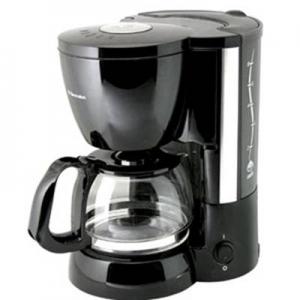 咖啡壶/咖啡杯DGCCFR测试
