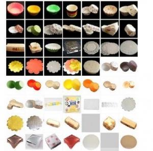 烘焙纸DGCCFR检测/铝箔DGCCFR测试