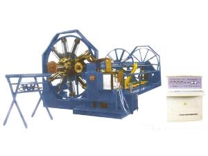 滚焊机CE认证