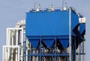 除尘设备/除尘器CE认证